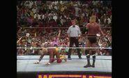 WrestleMania VIII.00050