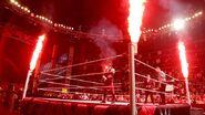 7-28-14 Raw 49