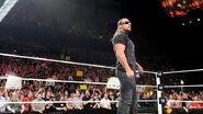 April 4 2011 Raw.3