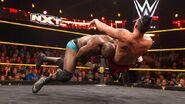 January 20, 2016 NXT.7
