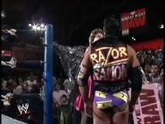 May 17, 1993 Monday Night RAW.00011