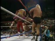 November 30, 1986 Wrestling Challenge.00012