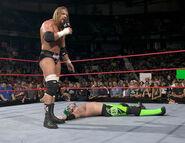 Raw-11-April-2005.7