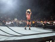 Royal Rumble 2006.31