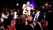 WrestleMania XXIX Press Conference.13