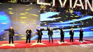 2012 Hall of Fame.14