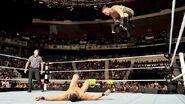 7-14-14 Raw 35