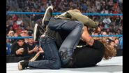 April 30, 2010 Smackdown.12