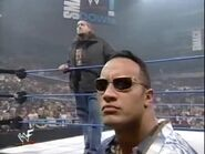 January 20, 2000 Smackdown.00004