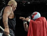 June 20, 2006 ECW.9
