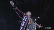 NJPW World Pro-Wrestling 9 4