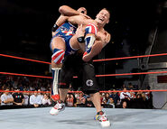 October 24, 2005 Raw.10