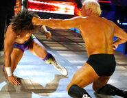 Raw-30-4-2007.19