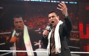 Raw 2.14.2011.7