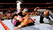 Raw 7-28-97 1