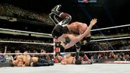 Royal Rumble 2017.71