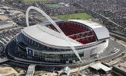 Wembley Stadium.2