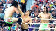 WrestleMania 28.3