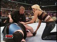8-28-07 ECW 8