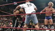 Austin vs. McMahon - Part One.00023