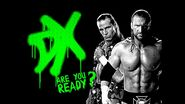 DX Are You Ready