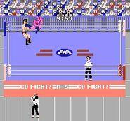 Pro Wrestling (Nintendo Entertainment System).3
