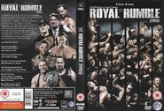 Royal Rumble 2009v