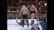 WrestleMania V.00056