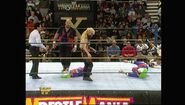 WrestleMania X.00012