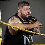 4-10-15 NXT 9