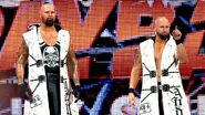 April 25, 2016 Monday Night RAW.12