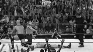 Austin vs. McMahon - Part Two.00017
