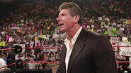 Austin vs. McMahon - Part Two.00021