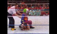 February 27, 1995 Monday Night RAW.00014