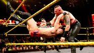 NXT 215 Photo 06