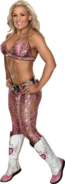 Natalya 01July2014