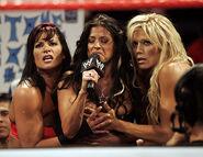 September 26, 2005 Raw.12