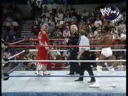 September 28, 1986 Wrestling Challenge.00010