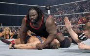 WWE ECW 3-3-09 002