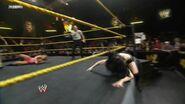 3-13-13 NXT 2