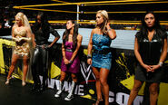 NXT 11-2-10 25