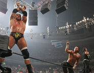 Survivor Series 2006.26