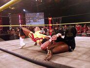 TNA 10-9-02 2