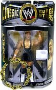 WWE Wrestling Classic Superstars 13 Mr. Perfect