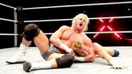WrestleMania Revenge Tour 2012 - Rome.6