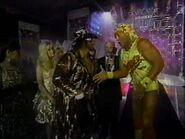 January 22, 1996 Monday Nitro.00003