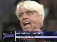 Nitro 1-5-98 21