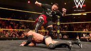 November 4, 2015 NXT.20