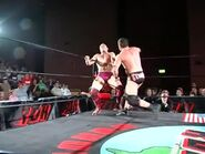ROH Anarchy in the U.K.00018