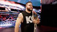 September 21, 2015 Monday Night RAW.18